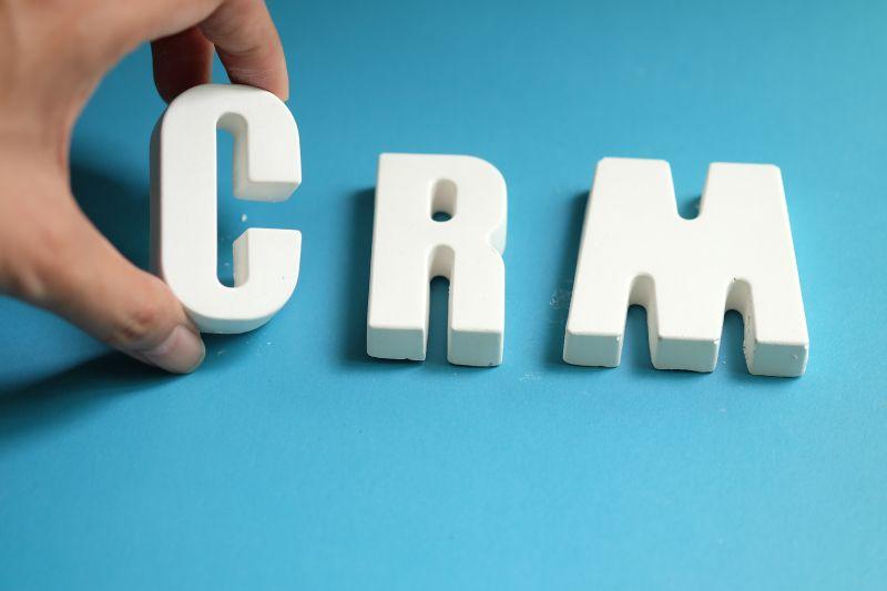 ERP immobilier et CRM immobilier : le match