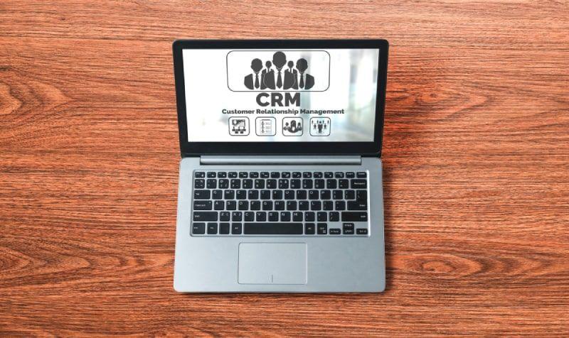 5 fonctionnalités du logiciel CRM immobilier qui sauvent la vie